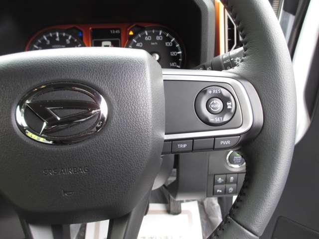 Gターボ 4WD スマートキー メモリーナビ フルセグTV(18枚目)