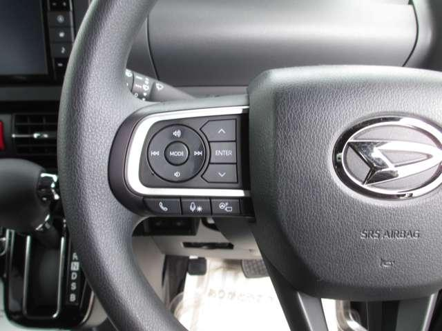 カスタムX 4WD スマートキー 衝突被害軽減ブレーキ(18枚目)