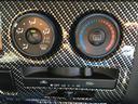 トヨタ ハイエースバン SロングDX ハイルーフ 4WD 2.5Dターボ フルエアロ
