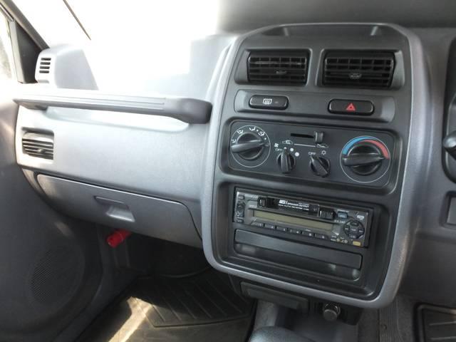 三菱 パジェロミニ XR-II 4WD Tベル済