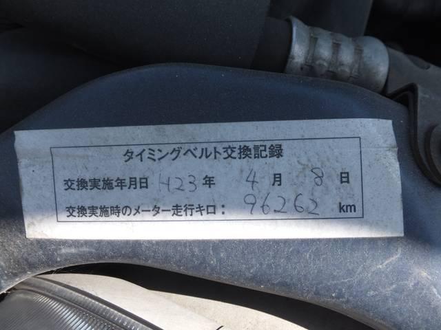 ホンダ トゥデイ Mi