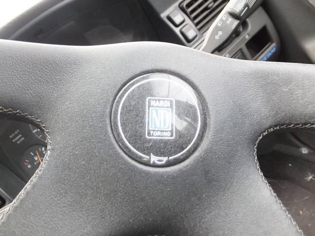 SX 4WD(6枚目)