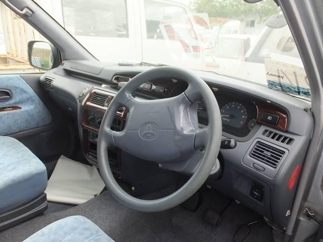トヨタ タウンエースノア フィールドツアラー 4WD WSRS ABS