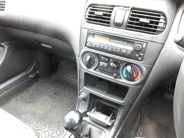 DX 4WD(5枚目)
