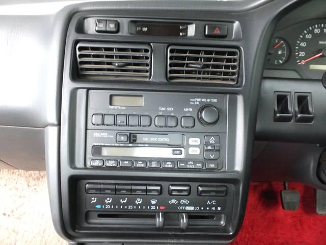 Ti Lセレクション 4WD(3枚目)