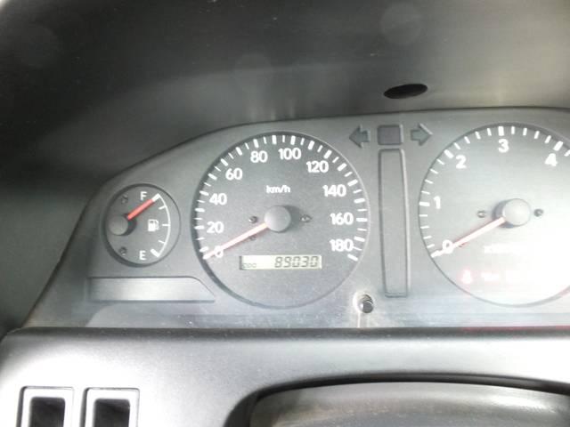 Ti Lセレクション 4WD(6枚目)