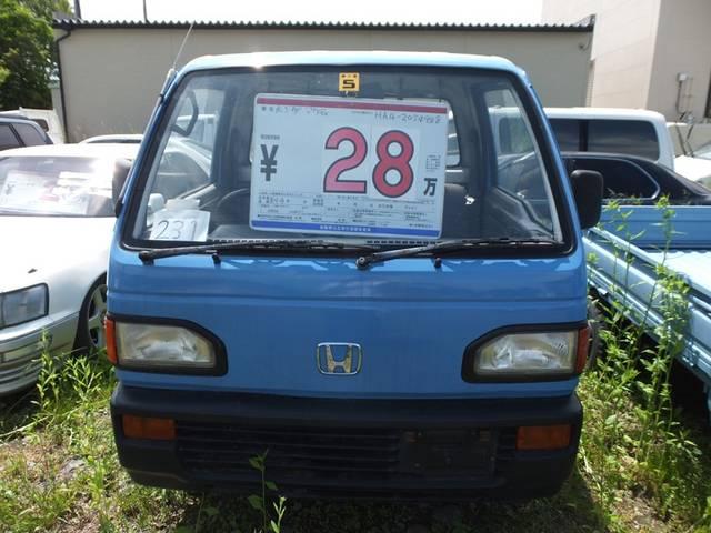 4WD 5速MT(2枚目)