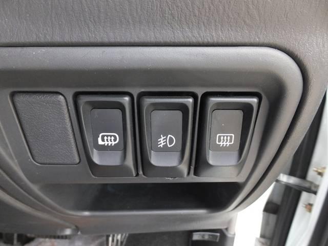スバル プレオ LM 4WD HID キーレス