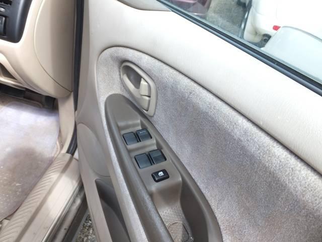 「マツダ」「MPV」「ミニバン・ワンボックス」「北海道」の中古車6