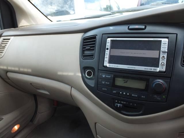 「マツダ」「MPV」「ミニバン・ワンボックス」「北海道」の中古車9