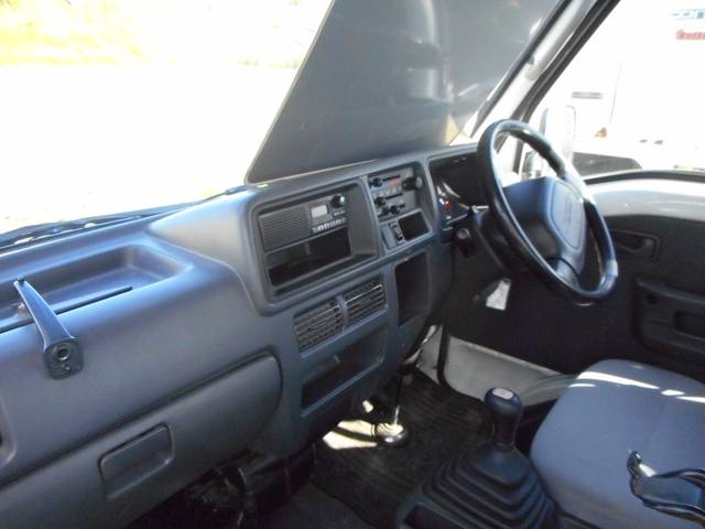 SDX 4WD(2枚目)