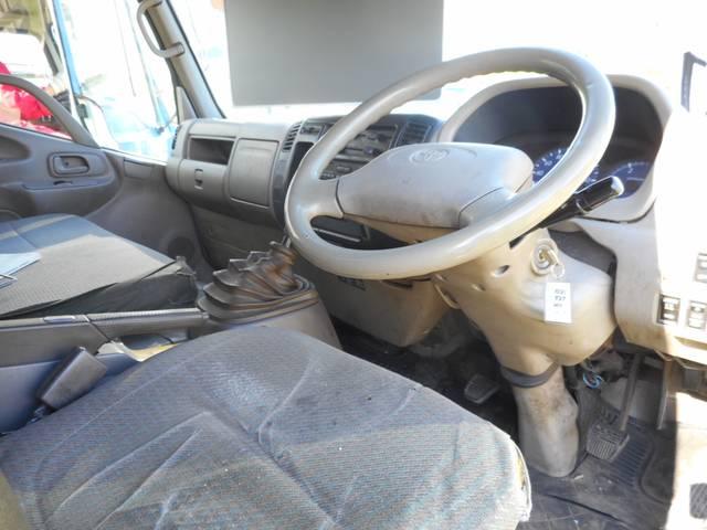 「トヨタ」「ダイナトラック」「トラック」「北海道」の中古車2
