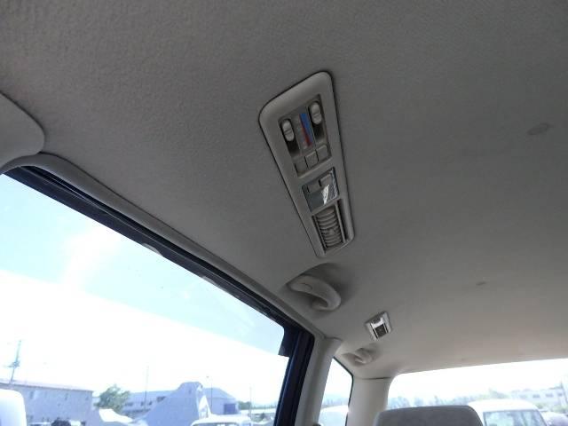 トヨタ エスティマT アエラス 4WD 7人乗  両側パワースライド
