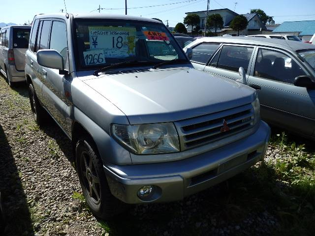 ZR 4WD(3枚目)
