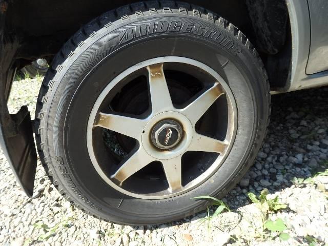 ZR 4WD(7枚目)