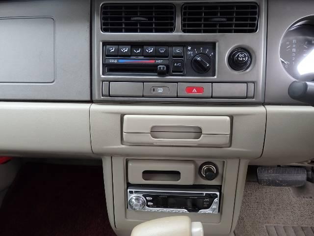 タイプA 4WD(6枚目)