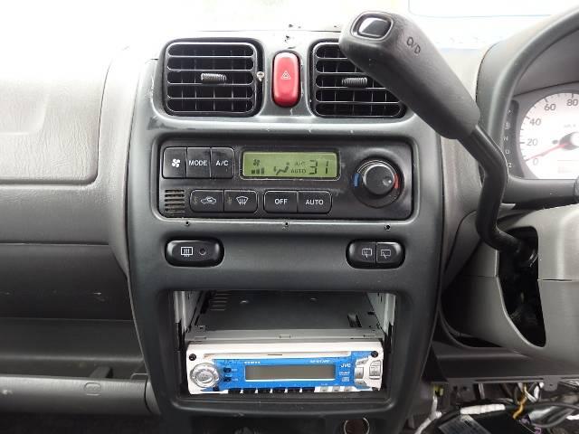スズキ ワゴンR RRリミテッド 4WD