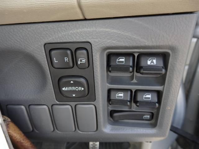 ダイハツ タント L 4WD CDMD