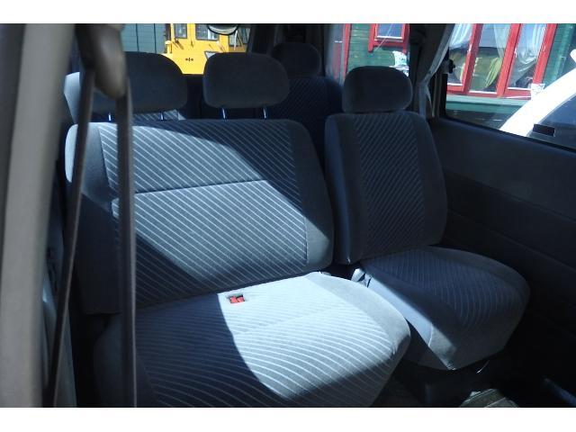 トヨタ グランビア G パールマイカセレクションパッケージ 4WD ディーゼル
