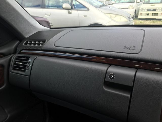 E240 キーレス マルチ(12枚目)
