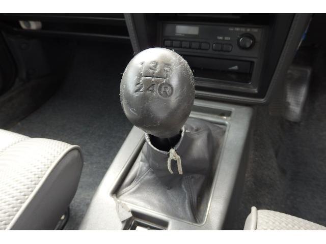 「トヨタ」「マークIIバン」「ステーションワゴン」「北海道」の中古車9
