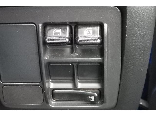 ダイハツ ミラ L 4WD Wエアバッグ