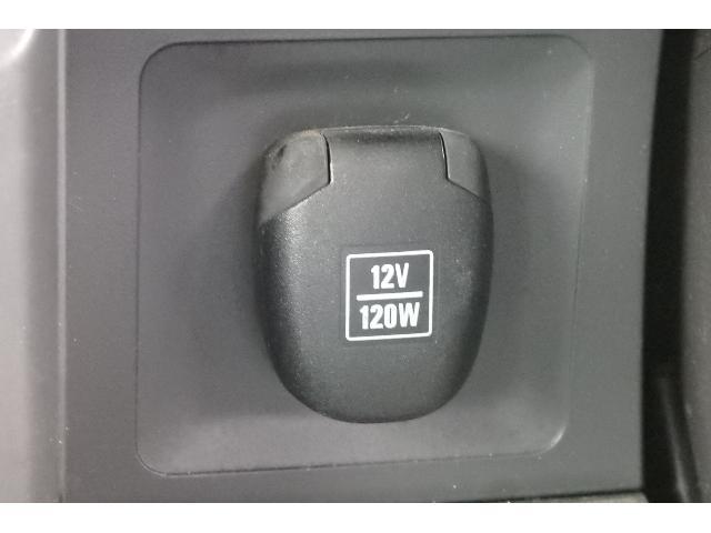 マツダ AZワゴン FX-Sスペシャル 4WD 純正エアロ CDMD