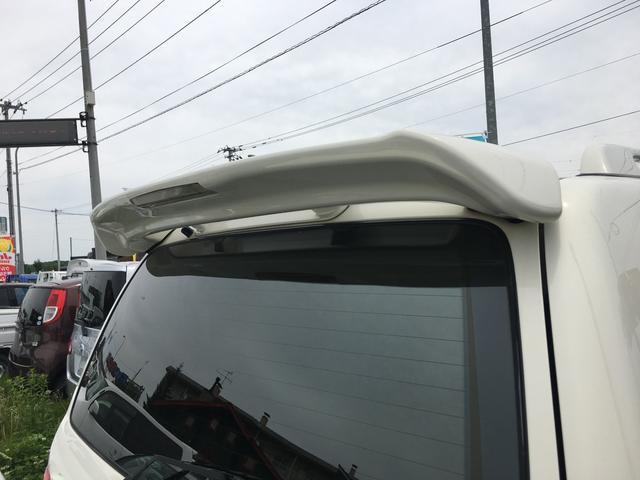 トヨタ ランドクルーザー100 VXリミテッド 4WD ディーゼルターボ エアロ サンルーフ