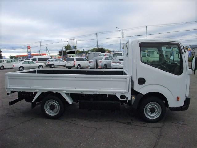 「日産」「アトラストラック」「トラック」「北海道」の中古車11