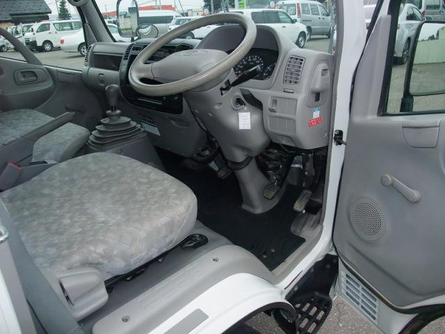 「トヨタ」「トヨエース」「トラック」「北海道」の中古車13