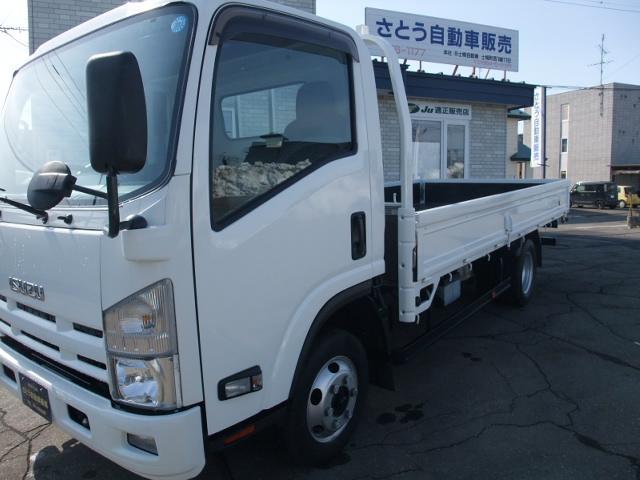 「その他」「エルフトラック」「トラック」「北海道」の中古車14