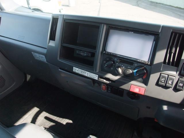 「その他」「エルフトラック」「トラック」「北海道」の中古車16