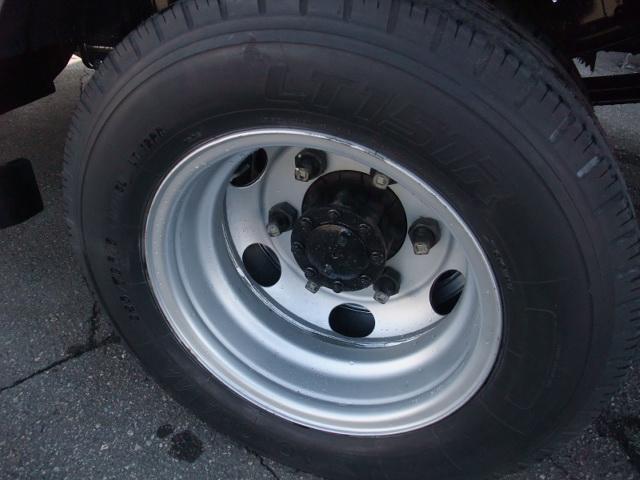 「その他」「エルフトラック」「トラック」「北海道」の中古車20