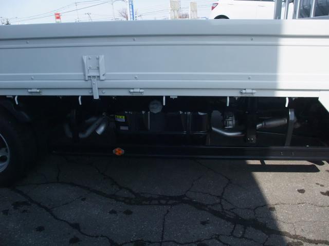 「その他」「エルフトラック」「トラック」「北海道」の中古車28