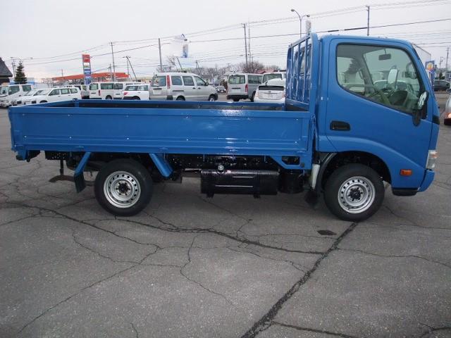 「トヨタ」「トヨエース」「トラック」「北海道」の中古車20