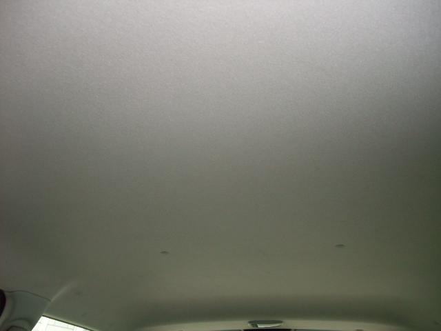 「トヨタ」「プロボックス」「ステーションワゴン」「北海道」の中古車16