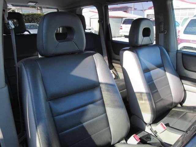 日産 エクストレイル Xt 4WD ナビ キーレス