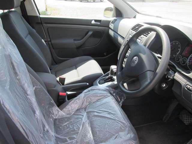 フォルクスワーゲン VW ゴルフ E キーレス ETC ドライブレコーダー