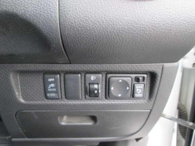 「日産」「AD」「ステーションワゴン」「北海道」の中古車12