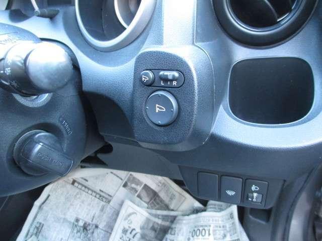 「ホンダ」「フィット」「コンパクトカー」「北海道」の中古車13