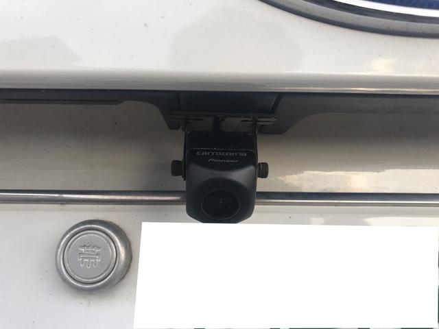 アドバンス 4WD ナビフルセグ サンルーフ バックカメラ(9枚目)