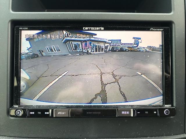 アドバンス 4WD ナビフルセグ サンルーフ バックカメラ(15枚目)