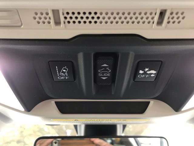 アドバンス 4WD ナビフルセグ サンルーフ バックカメラ(17枚目)