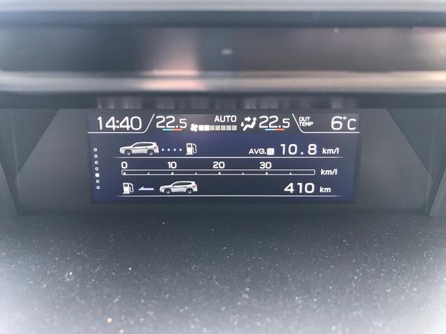 「スバル」「フォレスター」「SUV・クロカン」「北海道」の中古車30