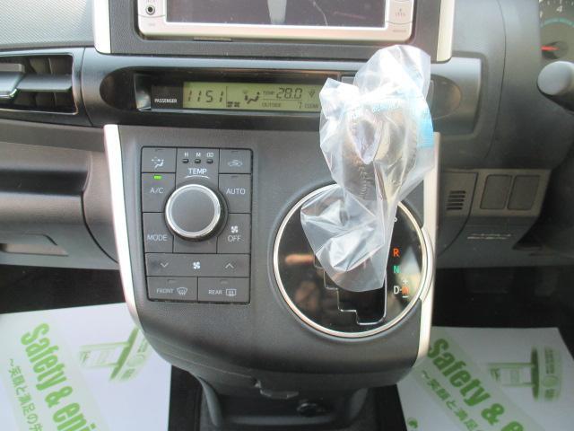トヨタ ウィッシュ 1.8S 純正ナビ ワンセグ HID ETC ワンオーナー