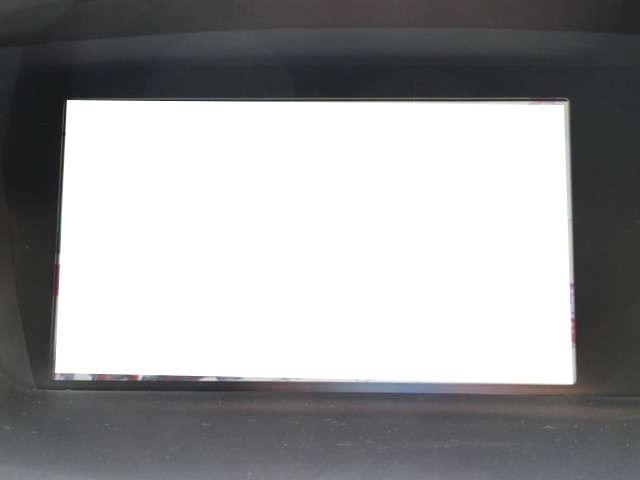 2.4 アブソルート 4WD HDDインターナビ 1オーナー(16枚目)