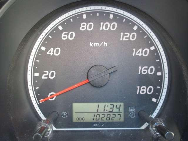 ロングDX ディーゼルターボ 4WDキーレス バックカメラ(13枚目)