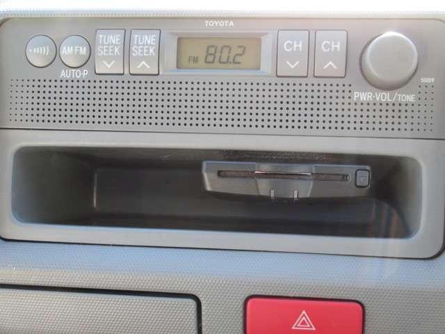 ロングDX ディーゼルターボ 4WDキーレス バックカメラ(14枚目)