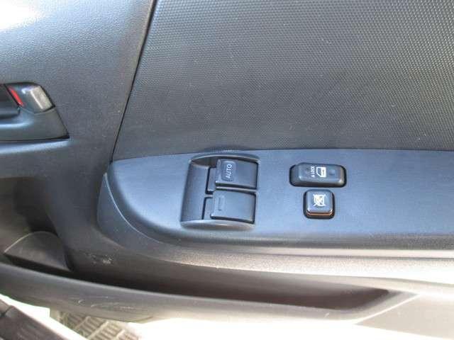 ロングDX ディーゼルターボ 4WDキーレス バックカメラ(16枚目)