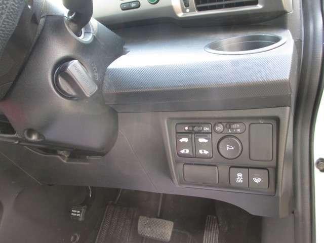 G ジャストセレクション 4WD 両側パワー ワンオーナー(15枚目)